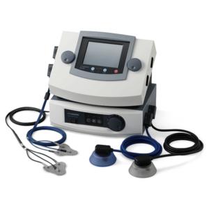 3D刺激装置 ES-525